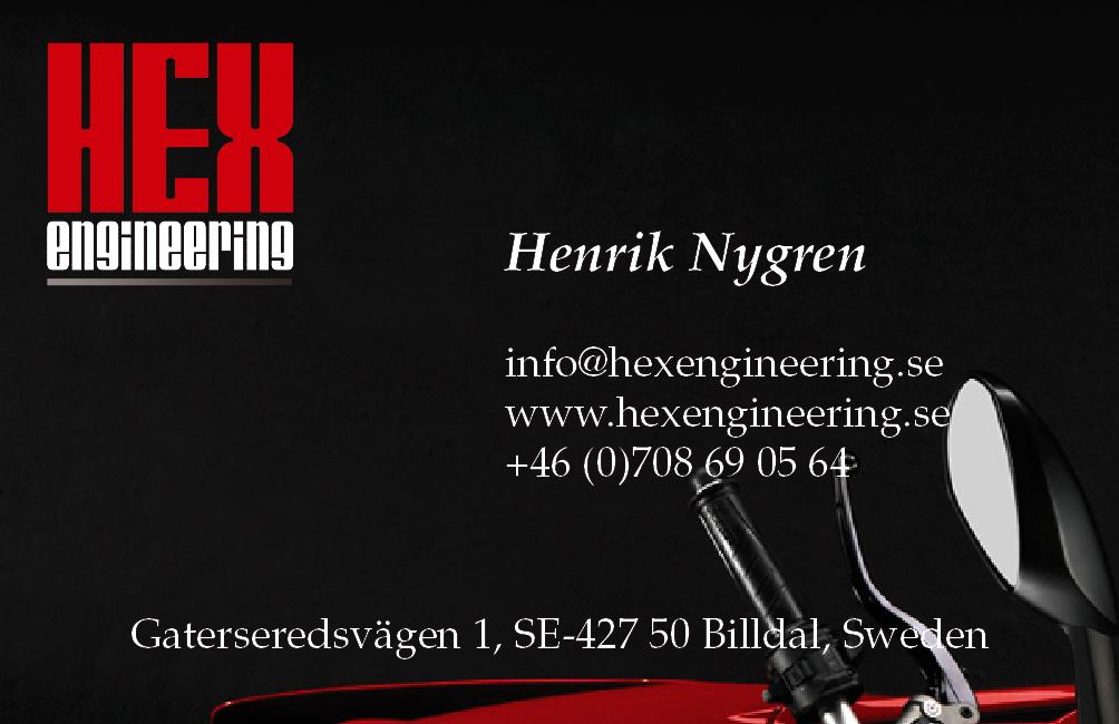 HEX_Engineering_Visitkort